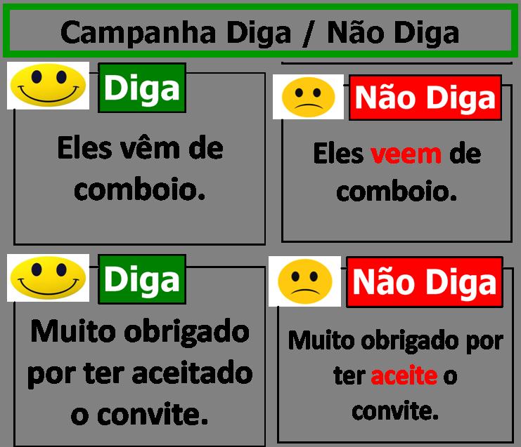 Imagem30