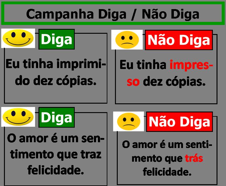 Imagem31