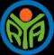 rta (1)