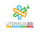 logo-literacia-3D