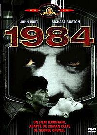 200px-1984_(filme)