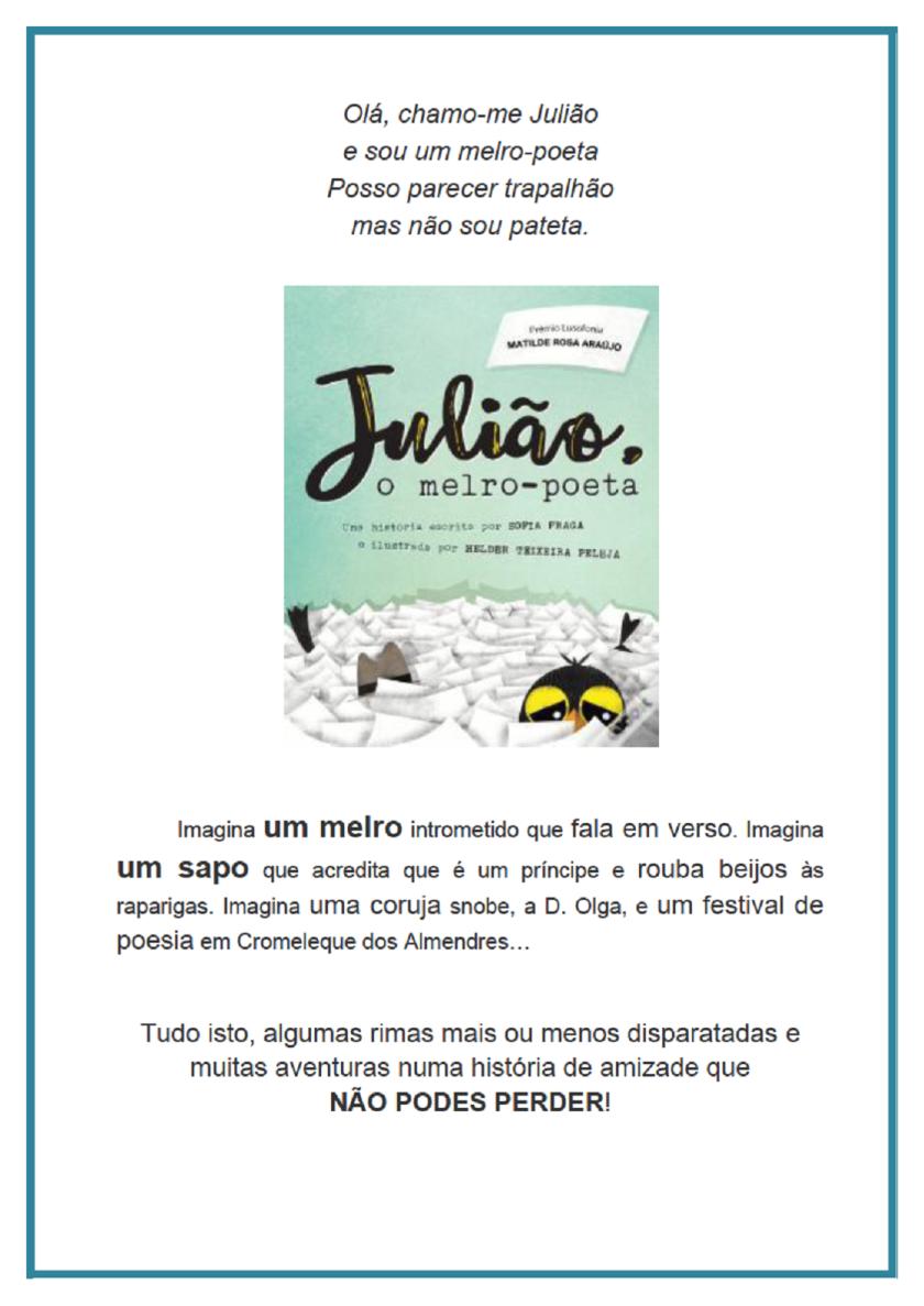 Juliao
