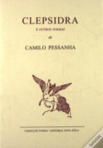 Clepsidra
