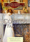 Contos-e-Fantasias-cover
