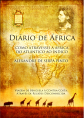 dic3a1rio-c381frica-capa.png