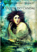 doida-do-candal-capa