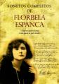 florbela-capa.png
