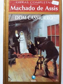 livro-dom-casmurro-machado-de-assis-em-capa-dura-D_NQ_NP_633612-MLB26511116101_122017-F