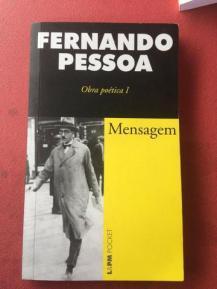 Mensagem-Obra-Potica-I-Fernando-Pessoa-20181008122634.5142820015