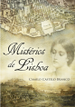 Misterios-de-Lisboa-capa