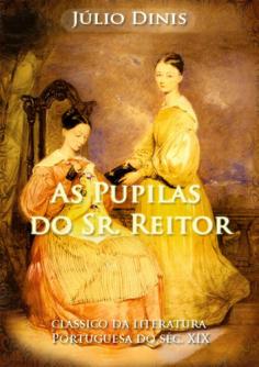 Pupilas do senhor reitor-capa-236x334