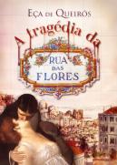 Tragédia-da-Rua-das-Flores-capa