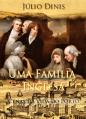 Uma-Familia-Inglesa-Capa